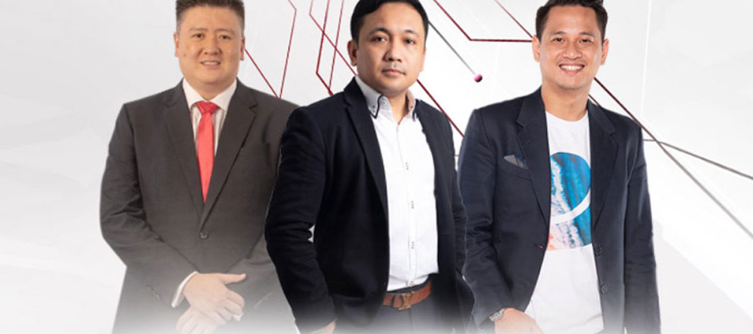 PLDT, Philippine Cable and Telecommunications Association Signs Partnership